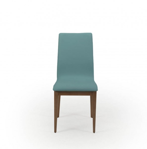 Ston Chair