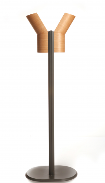 Ate Floor Lamp