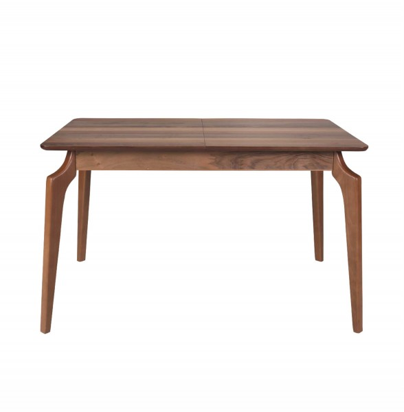 Topia Dining Table