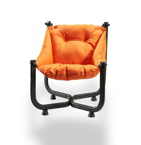 Siesta Floating Armchair