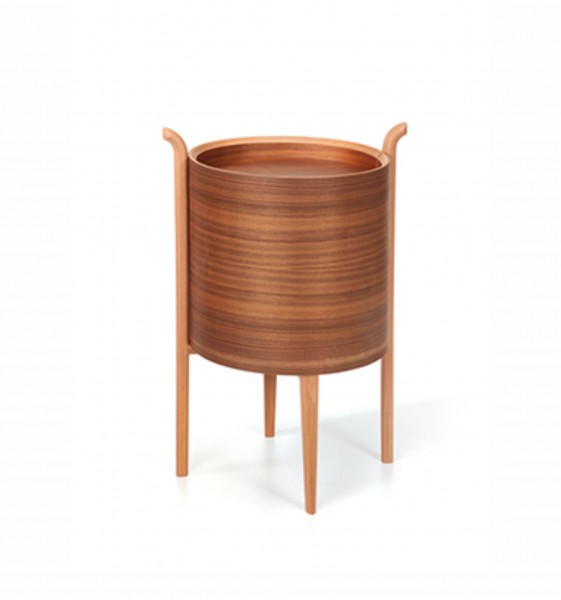 Momos Side Table