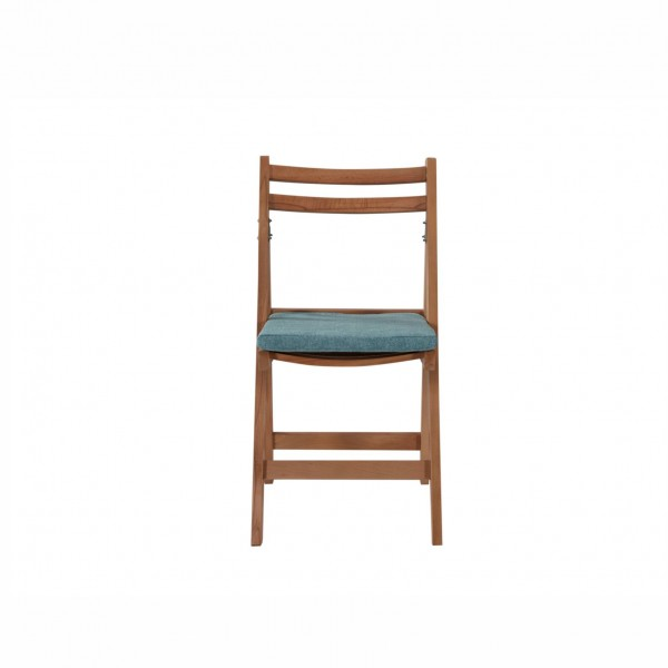 Doho Chair