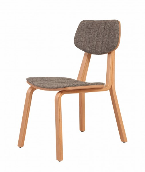 Miyo Chair