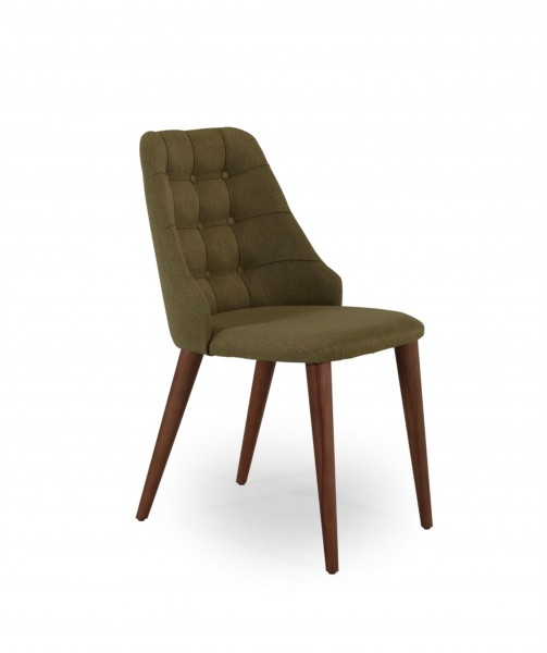 Dionisus Chair