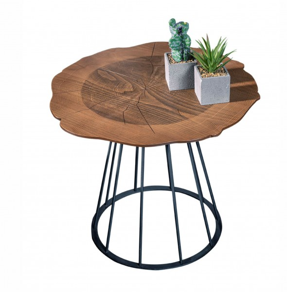 Pars Side Table