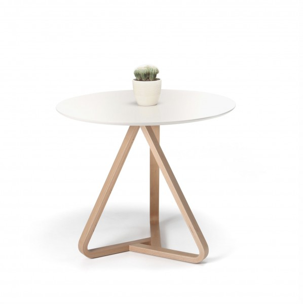 Hektor Dining Table